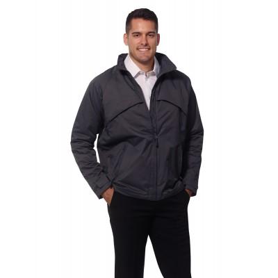 Chalet Jacket Men's