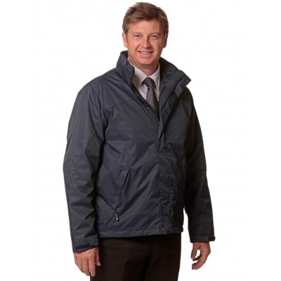 Versatile Jacket Men's