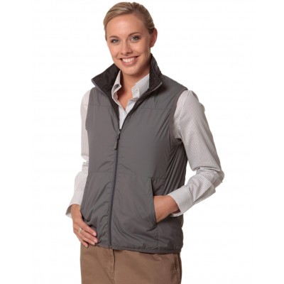 Versatile Vest Ladies