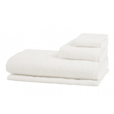 Simba Towels Kingdom Bath Towel Range | 1127ST