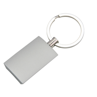 Dex Group Collection Dalmor Key Ring