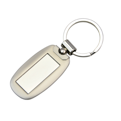 Dex Group Collection Capri Key Ring