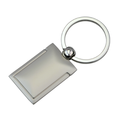 Dex Group Collection Belmont Key Ring