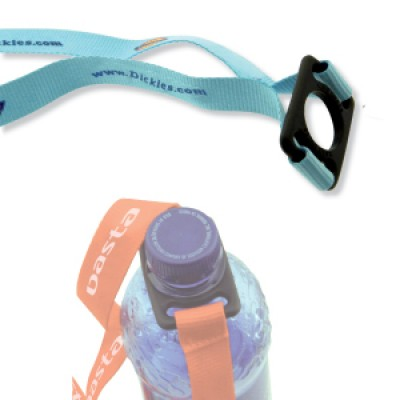 High Caliber Deluxe Water Bottle Holders
