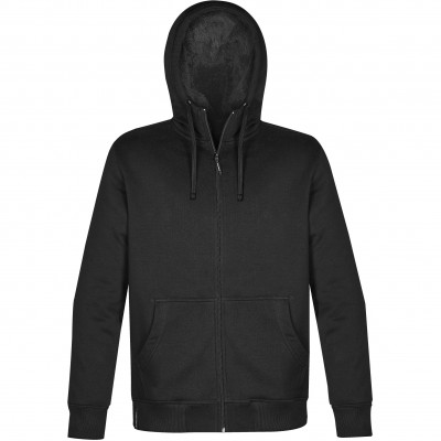 Men's Yeti Shearling Hoody