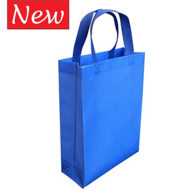 Dex Group Collection Laminated Non Woven Trade Show Bag