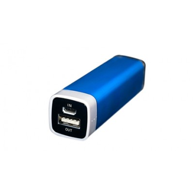 Yatama Promotional I.T Power Banks - PB030