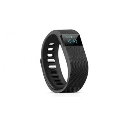 Yatama Promotional I.T Health Bracelet - LS114