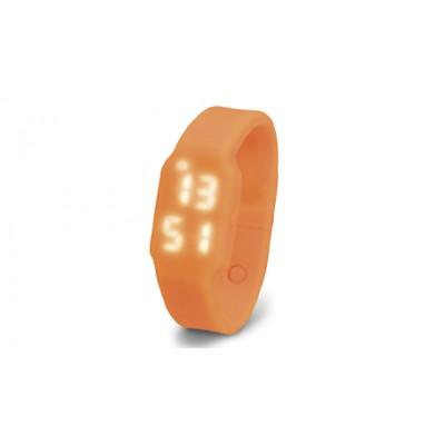 Yatama Promotional I.T Health Bracelet - LS120
