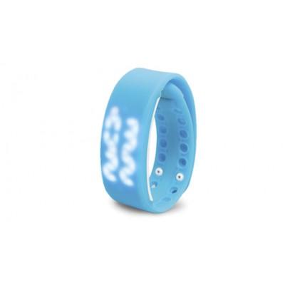 Yatama Promotional I.T Health Bracelet - LS121