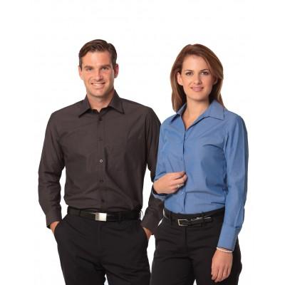 Men's Nano™ Tech Long Sleeve Shirt