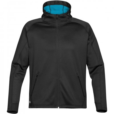 Men's Tactix Bonded Hoody