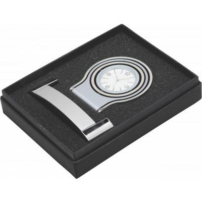 Deluxe Gift Box - Custom Cut