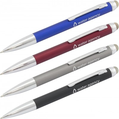 Premier Collection MD Stylus Pen