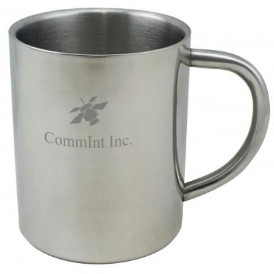 Torino Ver.2 Coffee Mug