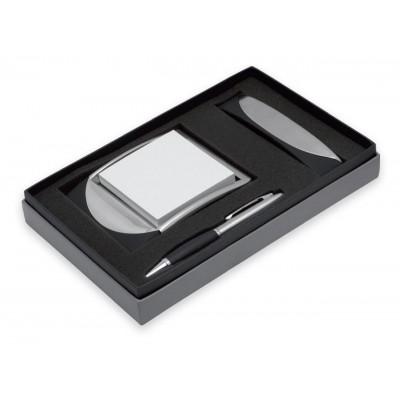 Deluxe Gift Box Plus - Custom Cut DISC