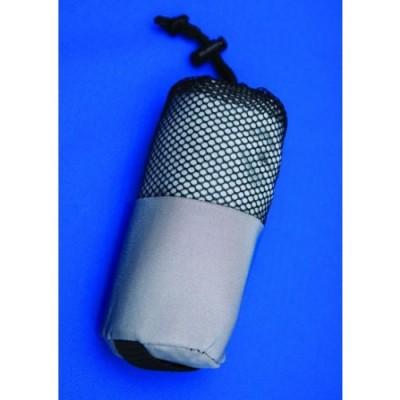 MF144 Microfibre Sport Towel-1