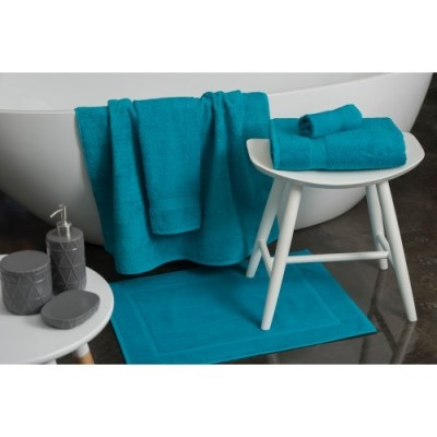 Simba Towels New Plush Luxury Towel Range | NP103