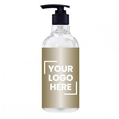 Promo Brands 500ml Hand Sanitiser Pump | NP168