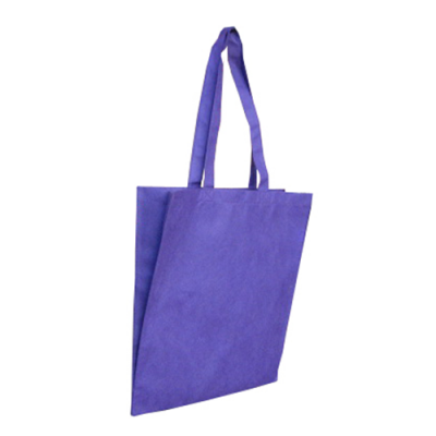 Dex Group Collection Non Woven Bag with V Gusset