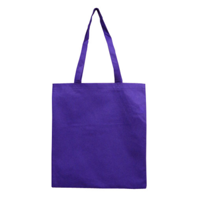 Dex Group Collection Non Woven Bag without Gusset