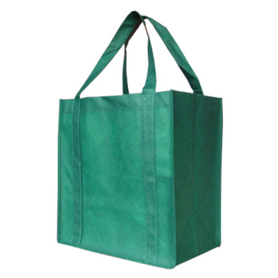 Dex Group Collection Non Woven Shopping Bag