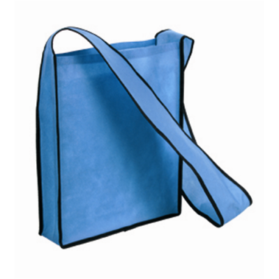 Dex Group Collection Non Woven Sling Bag