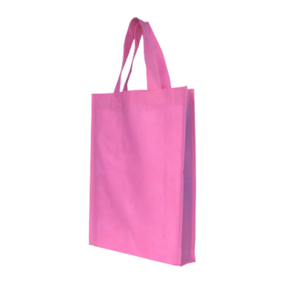 Dex Group Collection Non Woven Trade Show Bag