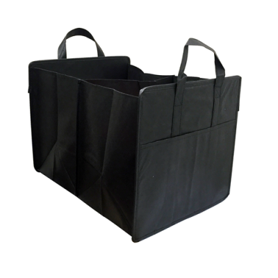 Dex Group Collection Non Woven Payload Cargo Organizer