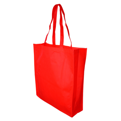 Dex Group Collection Non Woven Bag Extra Large with Gusset