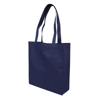 Dex Group Collection Non Woven Small Shopper