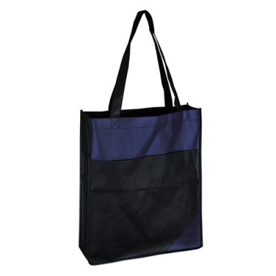 Dex Group Collection Non Woven Bag With Mix Colour