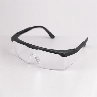 Promo Collection Anti Fog Retractable Goggles | PCA012