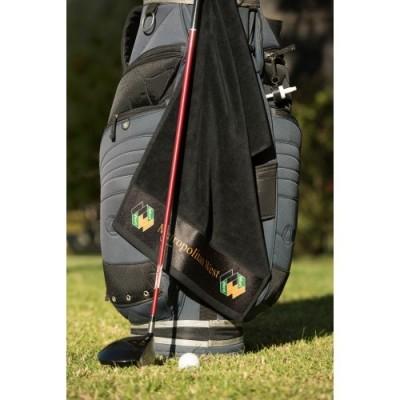 Simba Towels PhotoPlus Golf Towel Printed | PP145