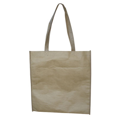Dex Group Collection Paper Bag no Gusset