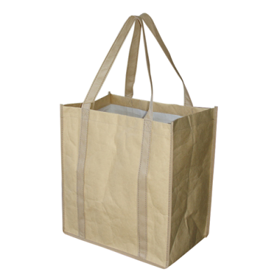 Dex Group Collection Paper Shopping Bag
