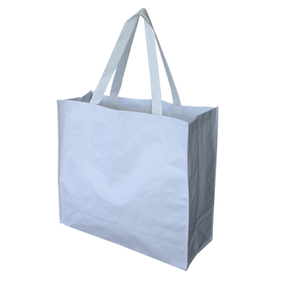 Dex Group Collection Paper Bag Extra Large with Gusset