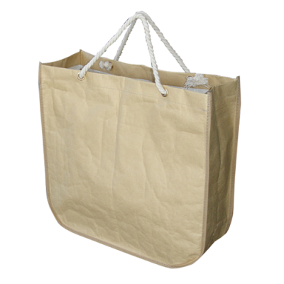 Dex Group Collection Paper Bag Round Corner