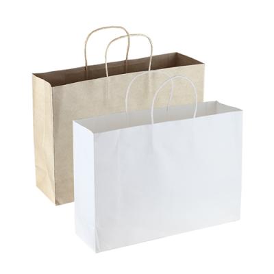 Dex Group Collection Paper Shopper
