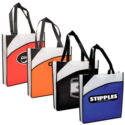 High Caliber Trade Show Carry Bag