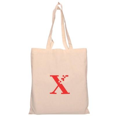High Caliber Standard Calico Bag