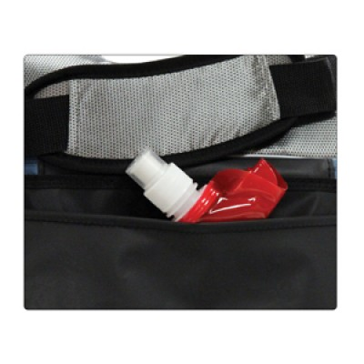 High Caliber The Sorento Water Pouch