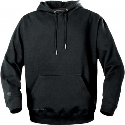 Men's Classic Fleece Hoody