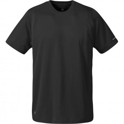Men's H2X-Dry Practice Jersey