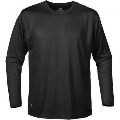 Men's H2X-Dry L/S Jersey