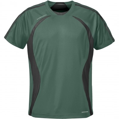 Youth H2X-Dry Select Jersey