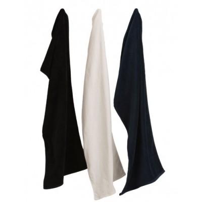 SG144 Signature Sports Towel-1