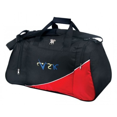 Sports Bag | BE1010