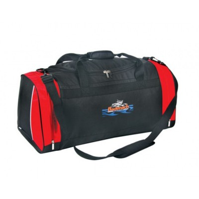 Sports Bag | BE1011