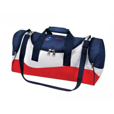 Sports Bag | BE1020